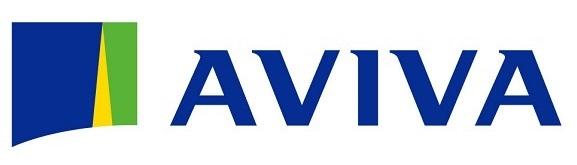 Image result for aviva health insurance