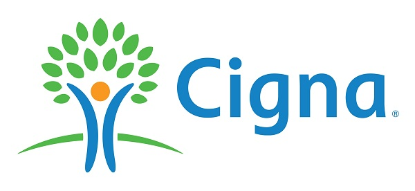 Image result for Cigna Global Health Insurance