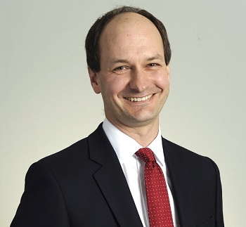 Bupa Appoints New CEO for Insurance in the UK