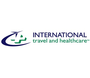 ITH Launches First Terrorism Travel Insurance Policy in the UK