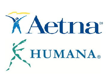 aetna-humana-merger-faces-headwinds-from-missouri