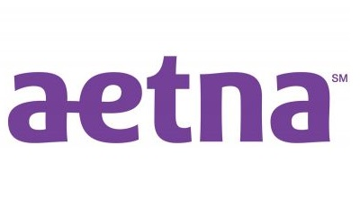 aetna-enhances-ipmi-plans-with-employee-assistance-programme