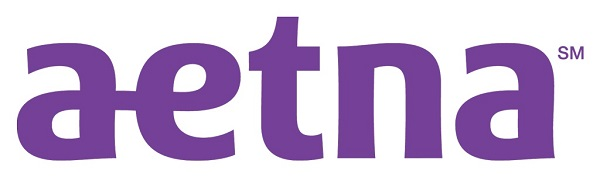 Aetna Announces Completion of Bupa Thailand Acquisition