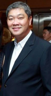 APRIL Assistance's Alan Chun Shares SG and TH Management Experience