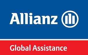 allianz-global-assistance-launches-payment-card-for-medical-claims-in-canada