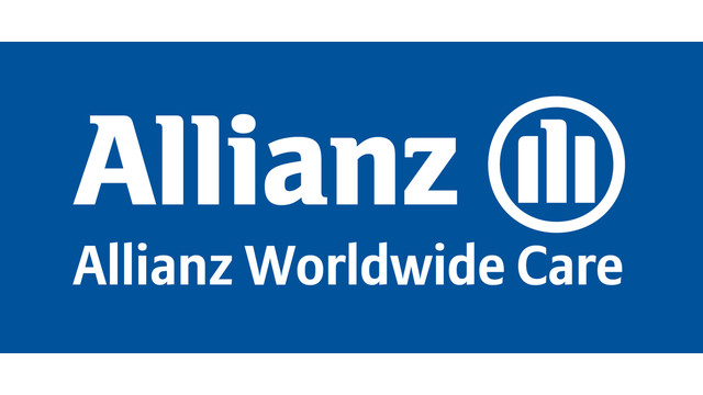 allianz-worldwide-care-offers-corporate-assistance-solutions-targeted-at-high-risk-locations