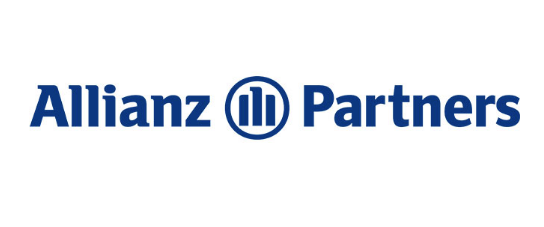 Allianz Announced Allianz Worldwide Care Rebranding