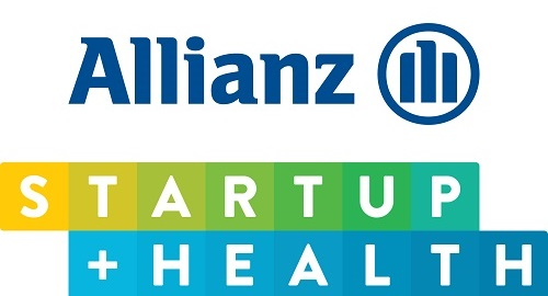 allianz-group-teams-up-with-startup-health-for-health-moonshots-worldwide