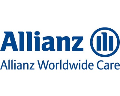 Allianz Worldwide Care Announces Five Major Appointments