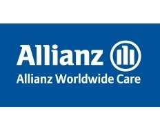 Allianz Worldwide Care Launched New International Health Cover in Wake of Brexit