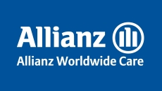allianz-worldwide-care-announces-new-plans-for-igos