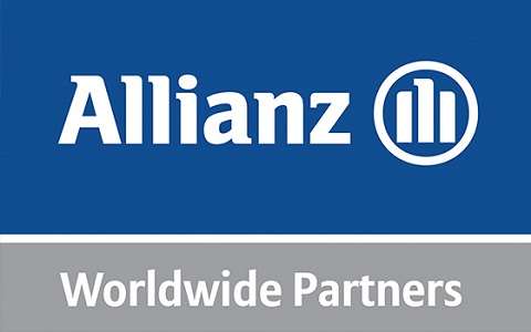 allianz-worldwide-care-launches-new-ipmi-solutions-in-singapore