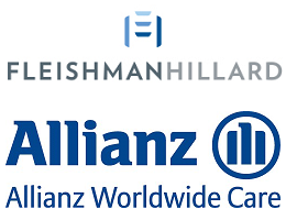 allianz-worldwide-care-announced-appointment-of-fleishmanhillard-as-new-global-pr-partner