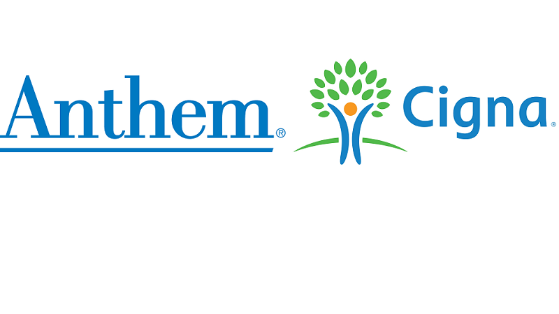 Cigna-Anthem Merger to be decided on December 3rd