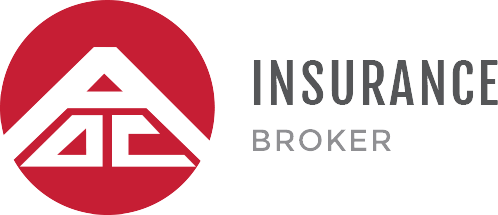"AOC Insurance Brokers Receives New ""Finance Innovation"" Label"