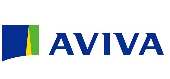 David McMillan, Global Health Insurance Chairman and CEO of Aviva Europe Quits Following Company Restructuring