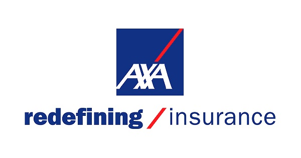 axa-2015-results-boasts-success-of-ambitious-5-year-plan