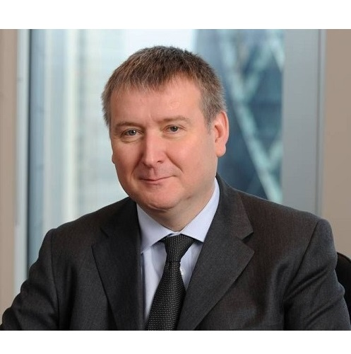 Former Flood RE CEO Moves to AXA to be Insurance CEO for UK