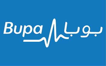 bupa-arabia-receives-best-health-insurance-provider-award