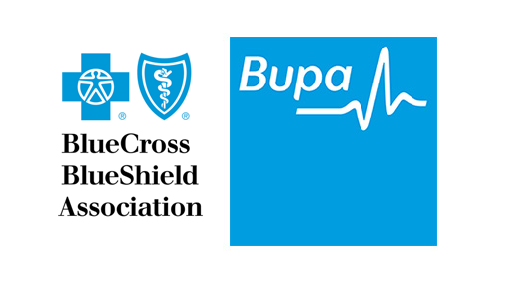 Bupa Global and BCBSA Jointly Bring iPMI Products with Coverage and Price Tiers