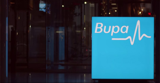 bupa-launches-new-international-business-health-plans