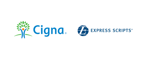 Cigna Set to Acquire Express Scripts for $67 Billion