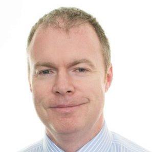 ALC Health Announces New Managing Director Designate