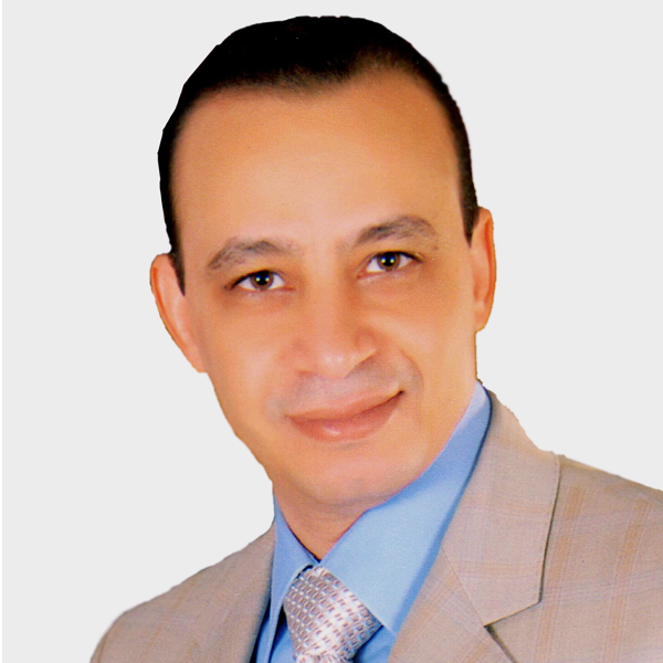CEO of Egypt In-Touch Discusses Medical Tourism Development and the Challenges of Medical Assistance in Egypt
