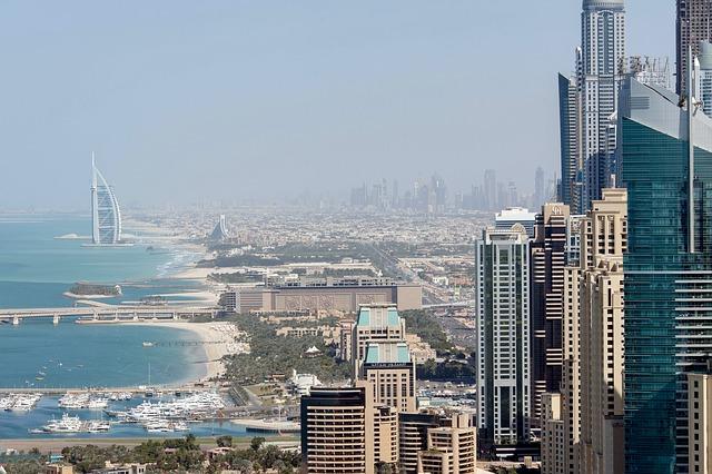 Dubai's Mandatory Health Insurance Deadline Extended