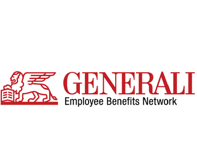 Generali Employee Benefits Announces New International Management Team