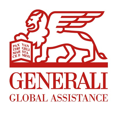 Generali Global Assistance Acquires CareLinx