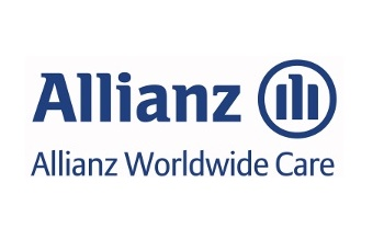 allianz-worldwide-care-named-health-insurance-provider-of-the-year