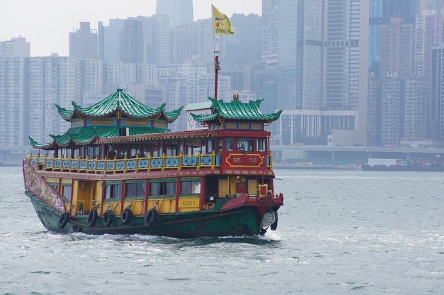 Willis Towers Watson's Asia Insurance Market Report Keynotes