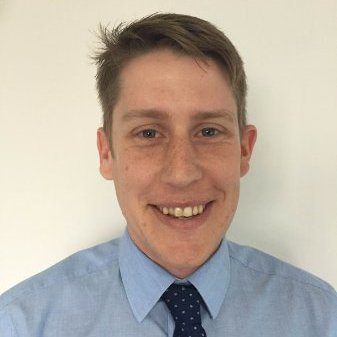 IMG's Andrew Tolman Joins Allianz Global Assistance UK as Business Development Manager
