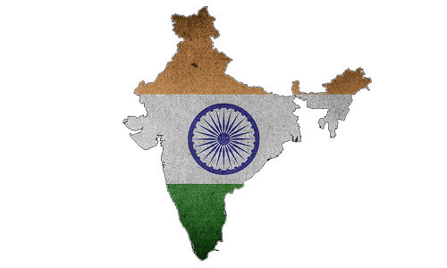 Government of India Planning to Allow 100% Foreign Direct Investments in Insurance Broking