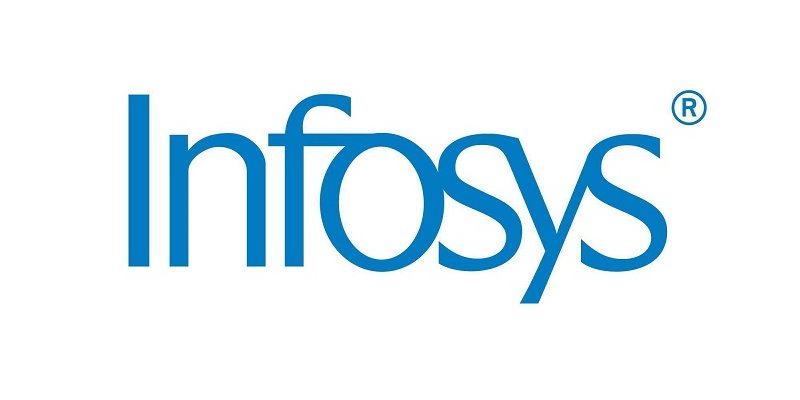 Infosys introduces healthcare analytics solutions
