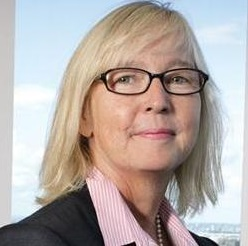 Aviva Announces Appointment of Jan Gooding as Global Inclusion Director