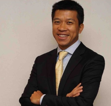 Bupa Global Announces Appointment of New General Manager for Asia Pacific