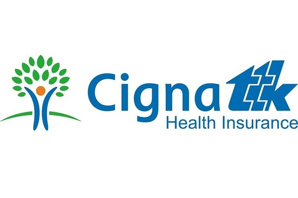 Cigna Takes Steps to Raise Stake in Cigna TTK India