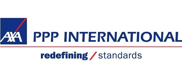 "GHI Exclusive: AXA PPP International ""The rise of the medical tourist"""