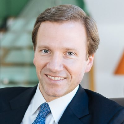 International Assistance Group (IAG) Names Michael Marquardt as Supervisory Board Chairman