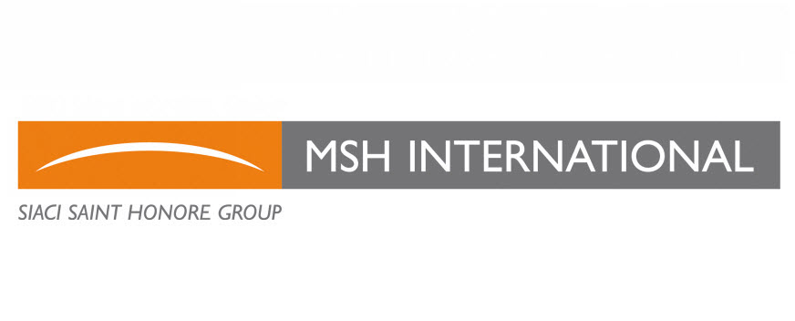 msh-international-acquires-singapore-based-broker-expat-insurance