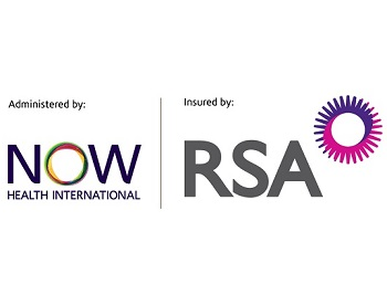 New Partnership between RSA and Now Health enhances UAE's International Health Insurance Solutions