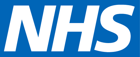 NHS to Charge Overseas Patient Upfront for Non-Urgent Treatments