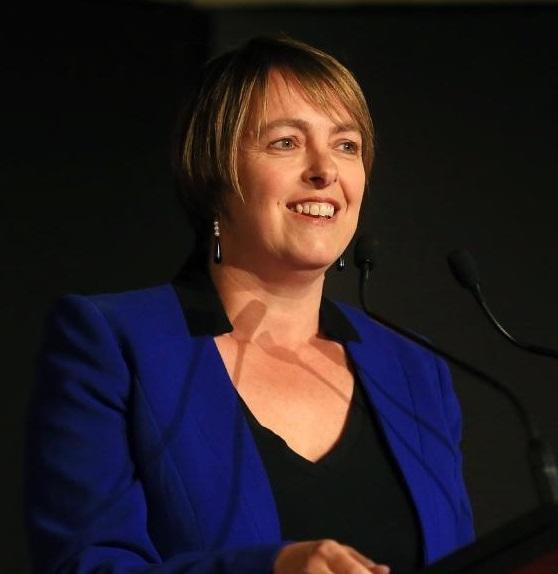 Bupa Appoints New Chairman of Bupa Australia & New Zealand