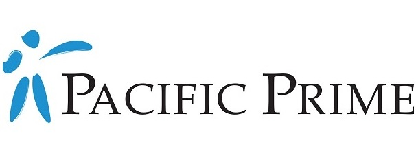 Pacific Prime Now a Member of Worldwide Broker Network