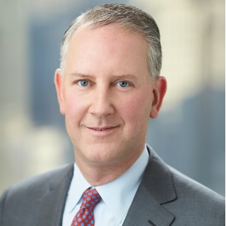 Former Marsh LLC CEO Joins AIG as Global Chief Operating Officer