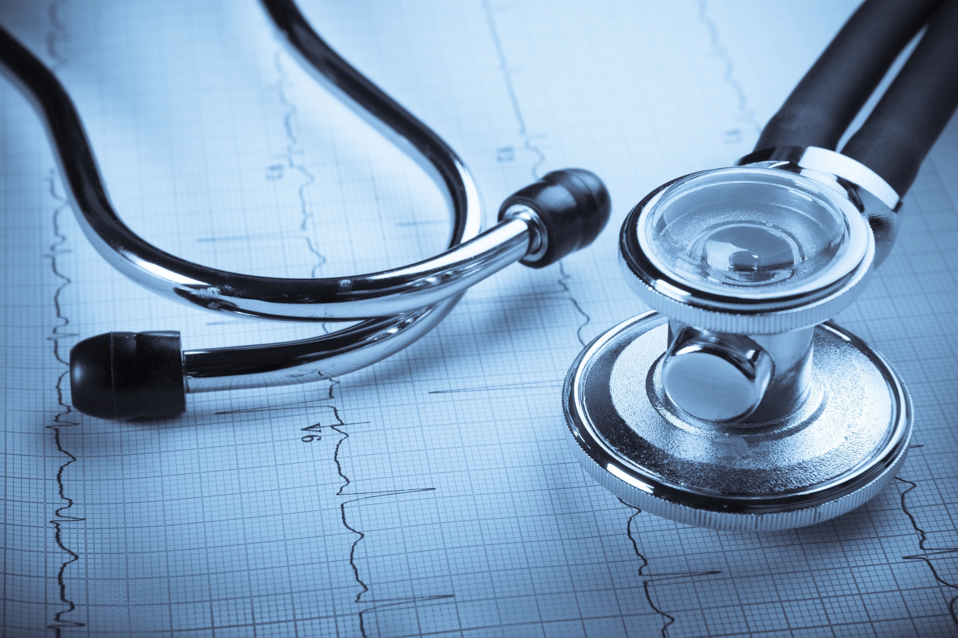 The Future of Global Healthcare Providers Analytics Market