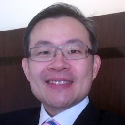 Cigna Global Health Benefits Asia-Pacific Names Raymond Ng as New Regional Head of Distribution