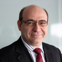 Generali Group Appoints AXA Asia's Roberto Leonardi as New Regional CEO for Asia